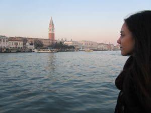 Laura Celda, psicóloga en Valencia. Intervención y diagnóstico en niños y adolescentes.